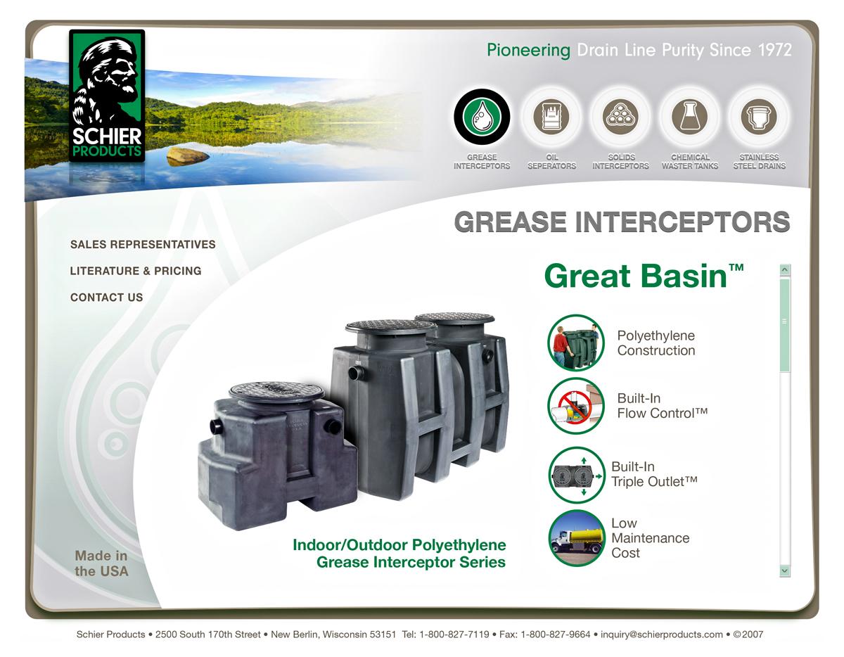 Schier-Homepage-GreatBasin.jpg
