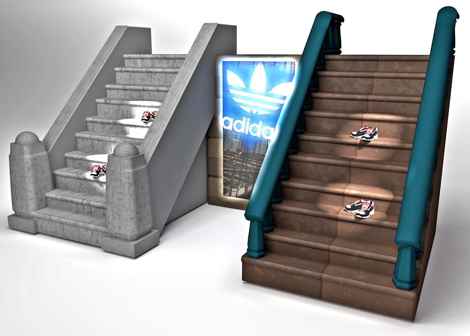 brownstone-stairs.jpg