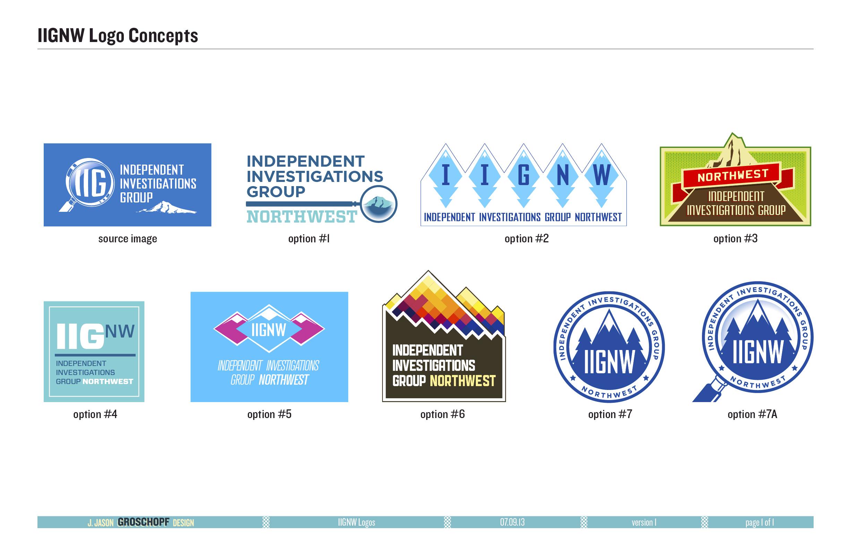 IIGNW_Logos_v1.jpg