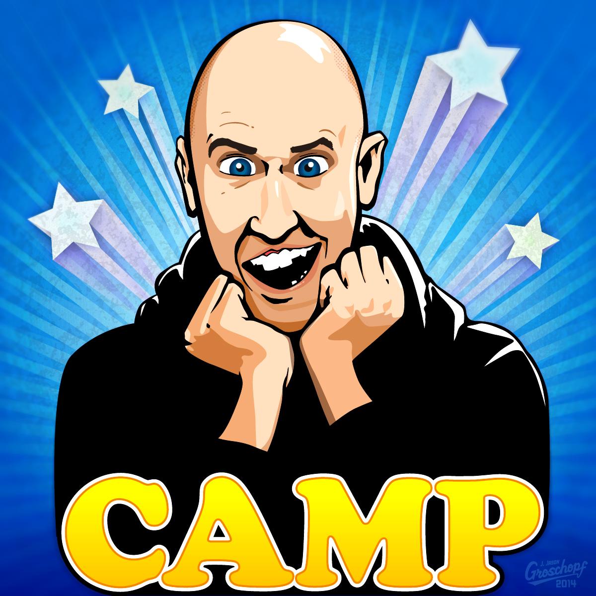 Matt-Camp_comp.jpg