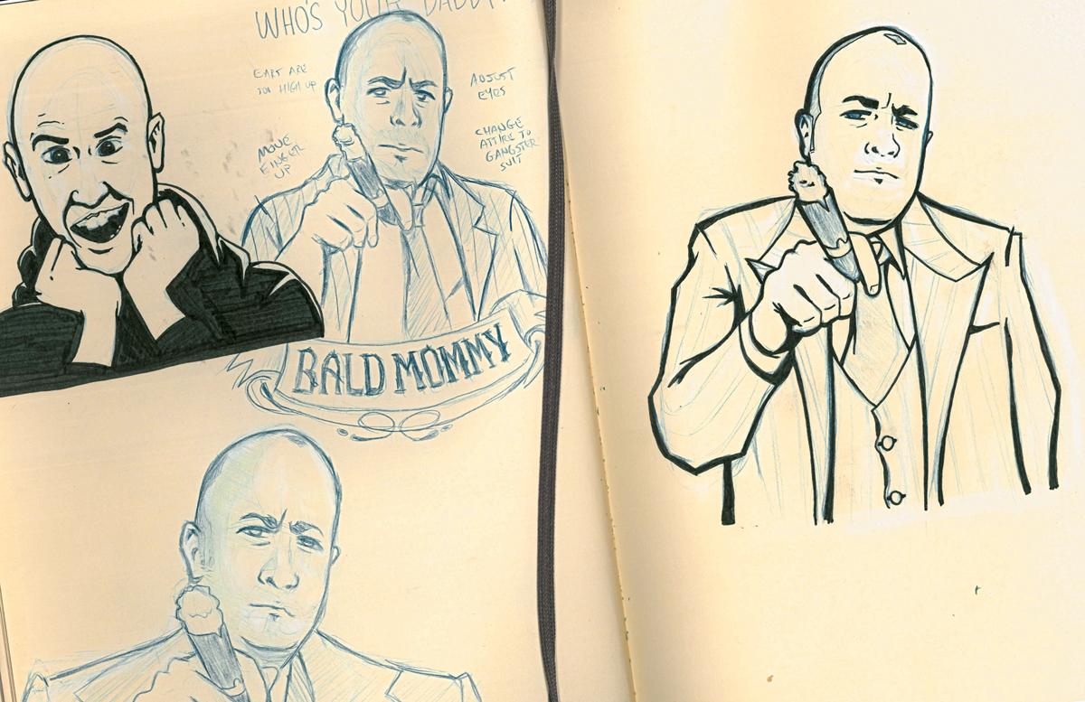 sketchbook-page.jpg