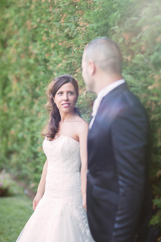 t&m-wed--3.jpg