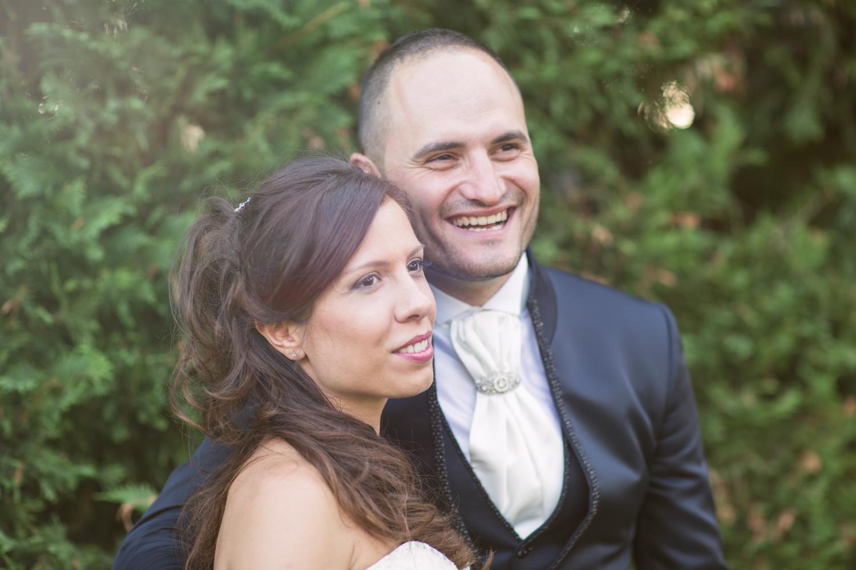 t&m-wed--4.jpg