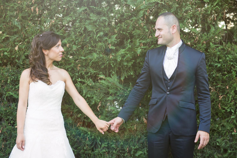 t&m-wed--2.jpg