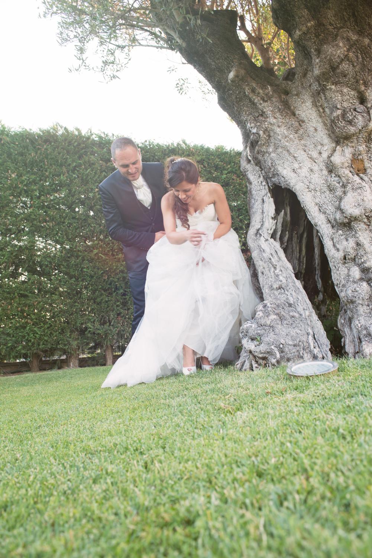 t&m-wed--5.jpg