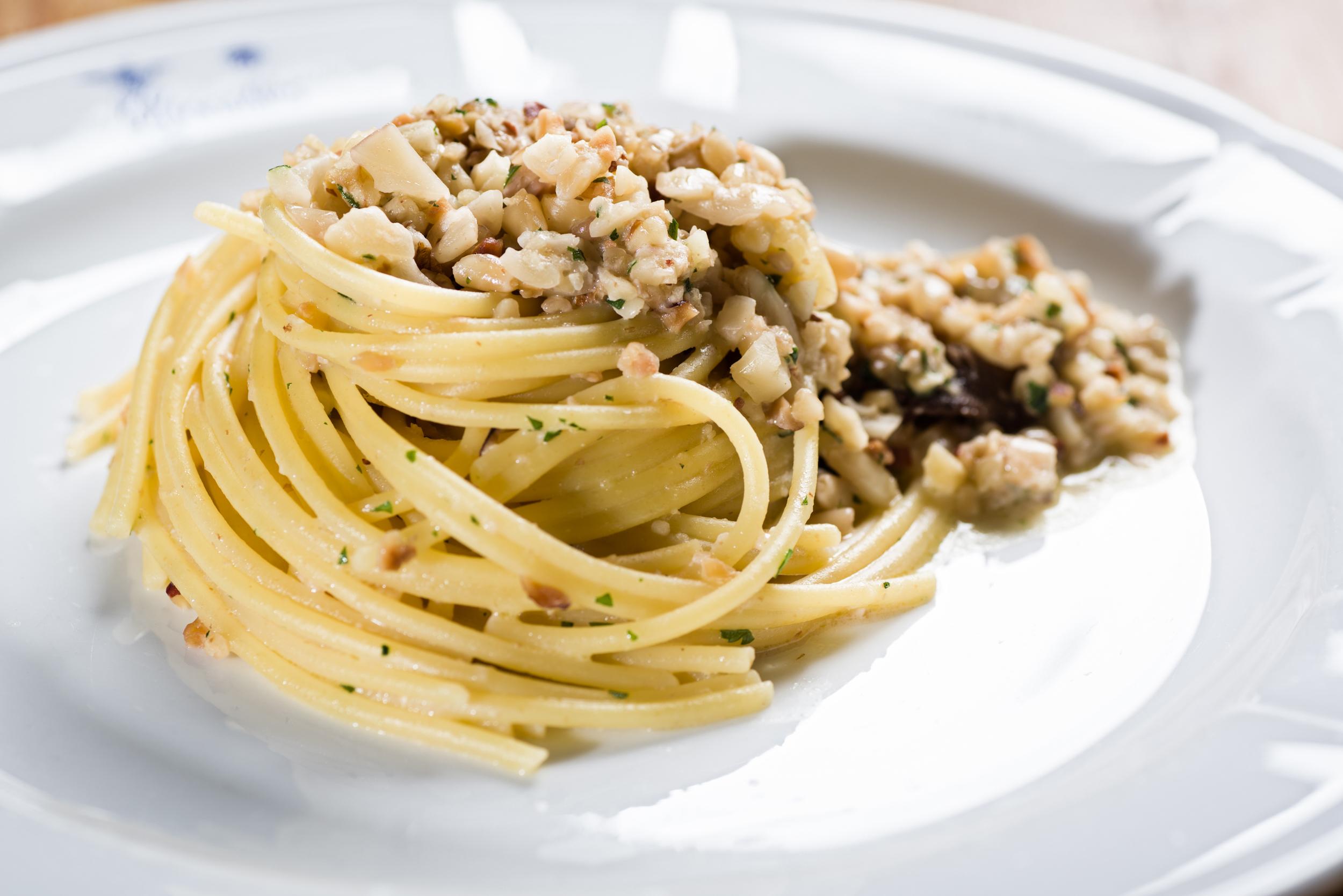 spaghettoVecchioContadino-288.jpg