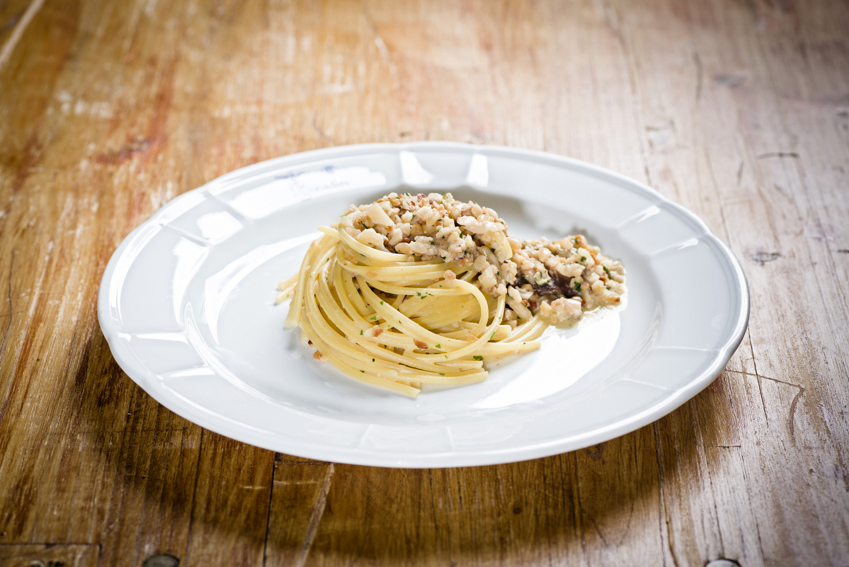 spaghettoVecchioContadino-287.jpg