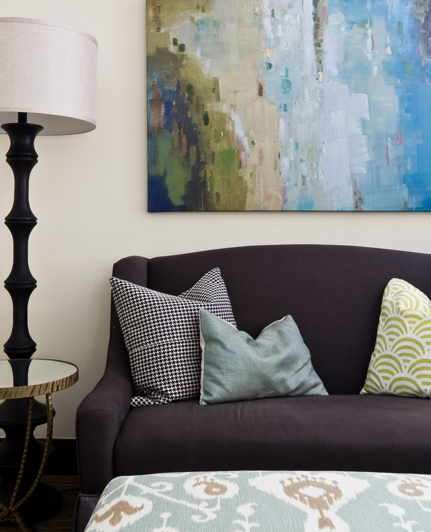 sofa wall detail (1 of 1).jpg