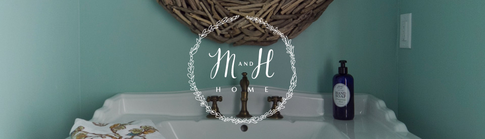 M and HH Shop