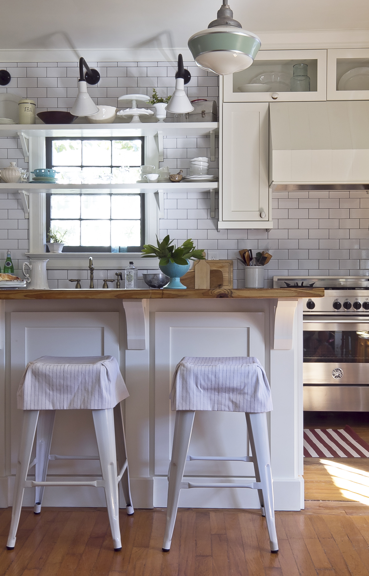 decatur kitchen 3.jpg