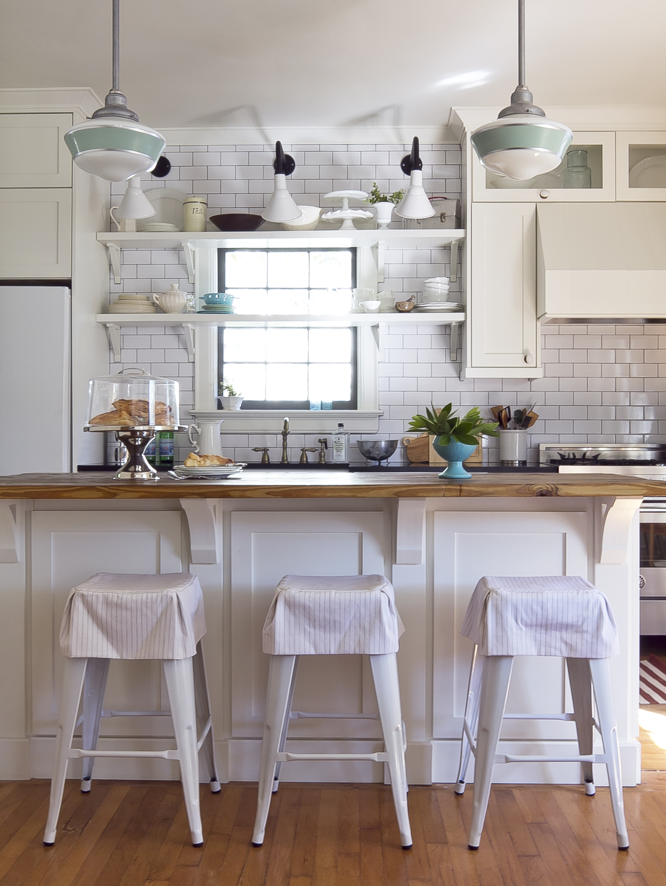 decatur kitchen 2.jpg