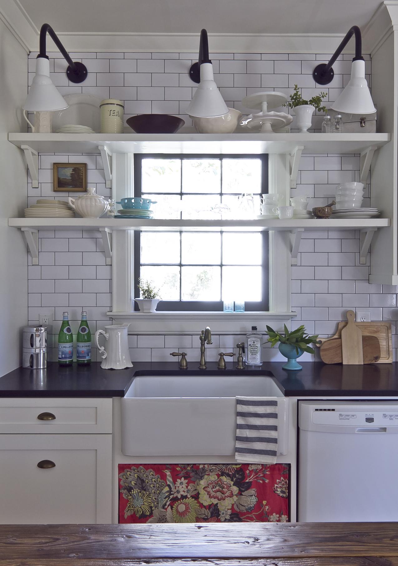 decatur kitchen 4.jpg