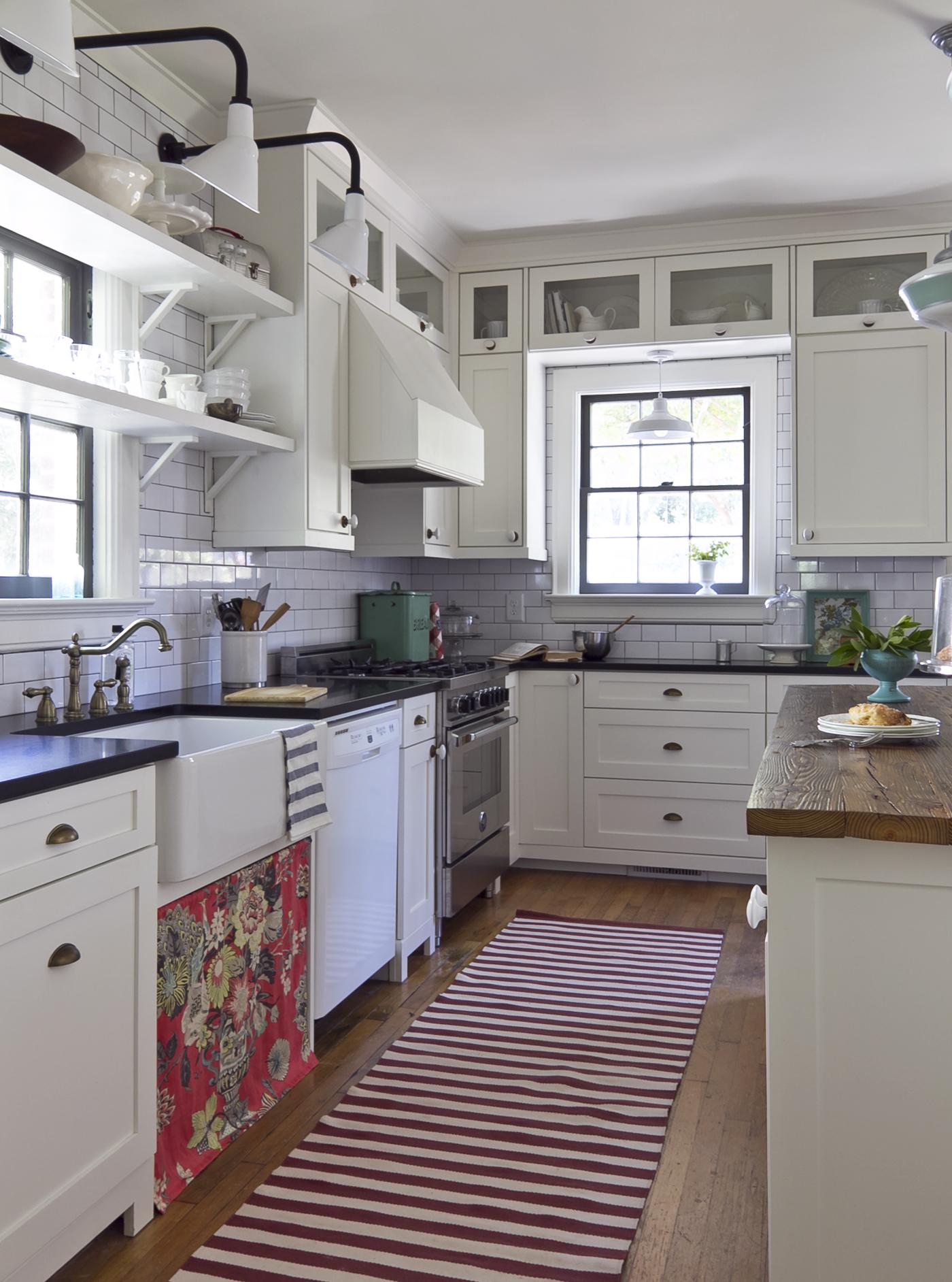 decatur kitchen 5.jpg