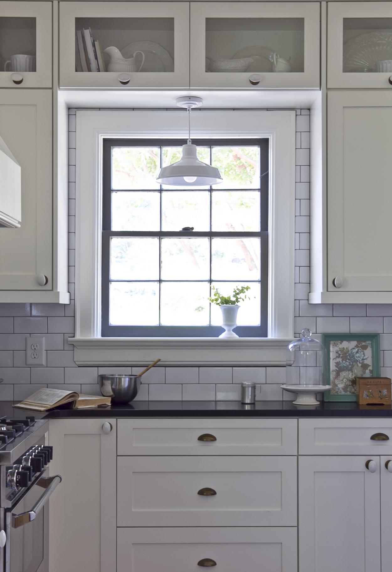 decatur kitchen 7.jpg