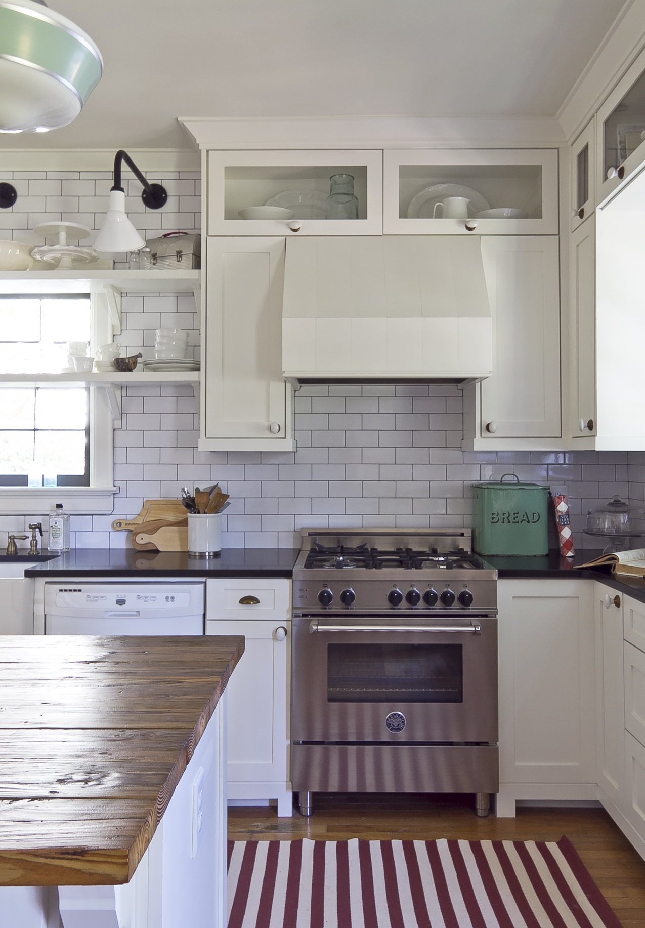 decatur kitchen 8.jpg