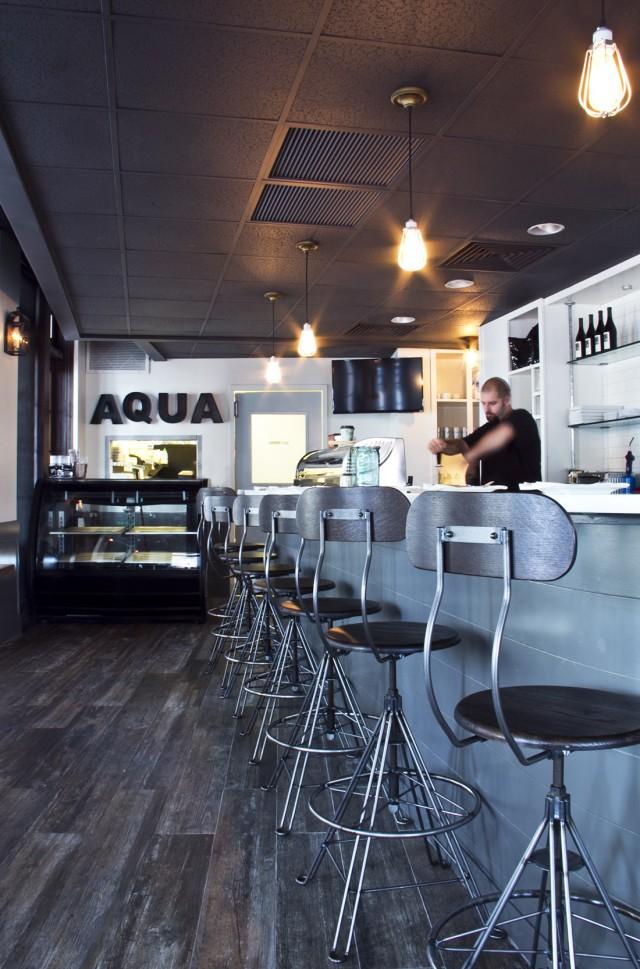 aqua-full-vert-e1357610308778.jpg