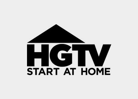 our design portfolio featured on hgtv.com