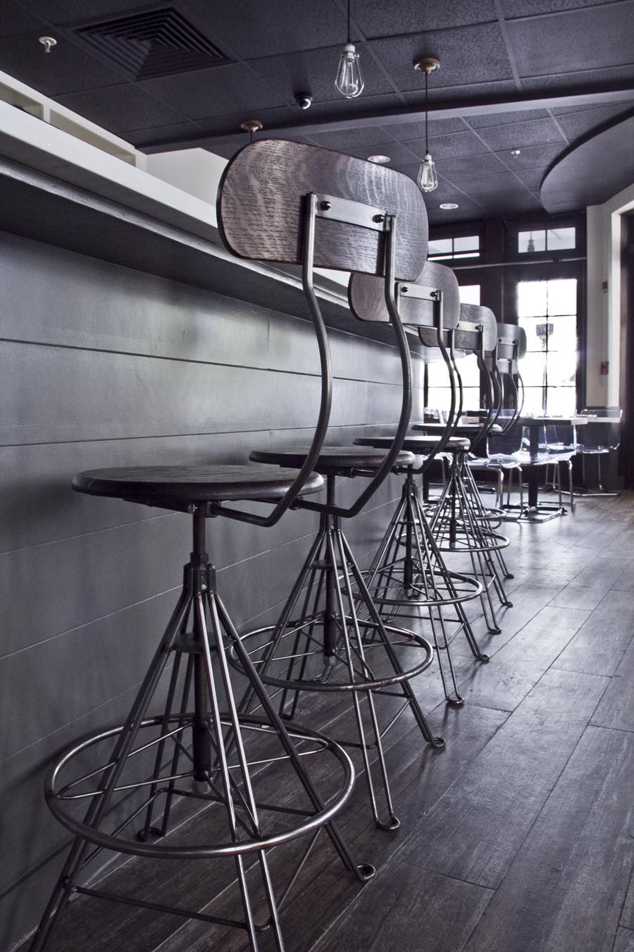 aqua-stools.jpg