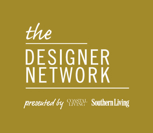 Members of Southern Living Magazine and Coastal Living Magazine's Designer Network