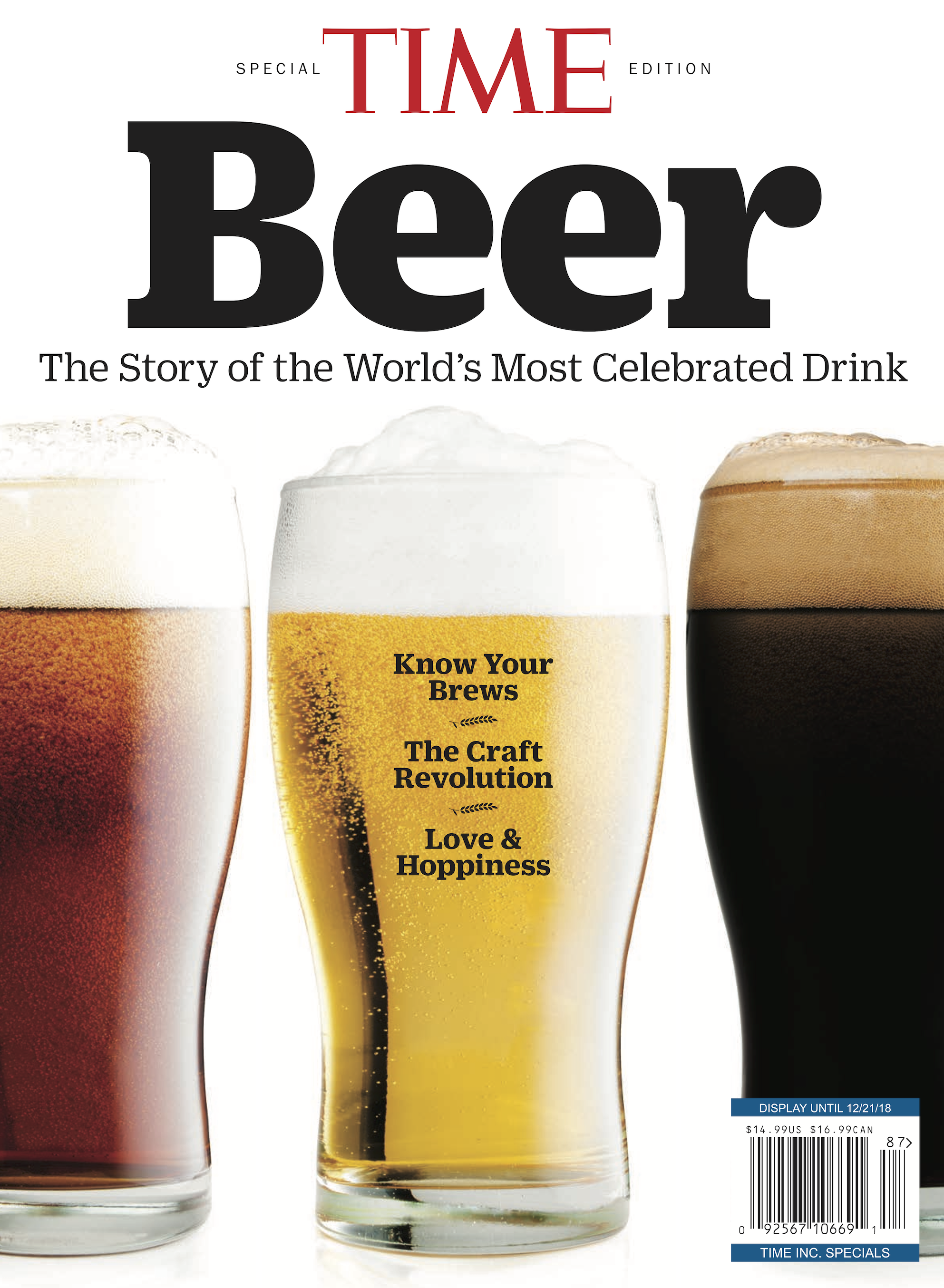 TIME_Story of Beer_Cover copy.png