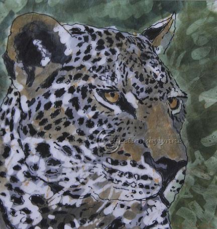 Edwards_Leopard Profile 2014.JPG