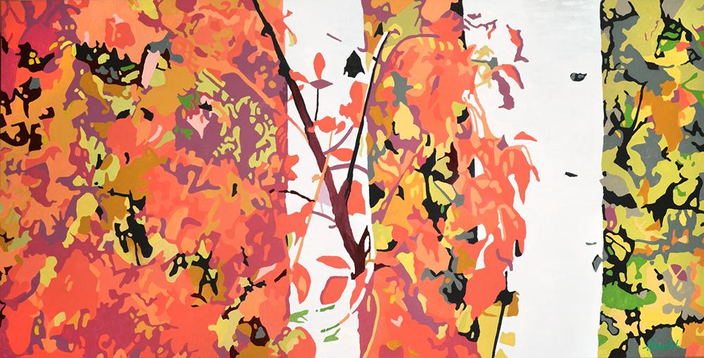 Honerlah_Crimson Fall_web.jpg