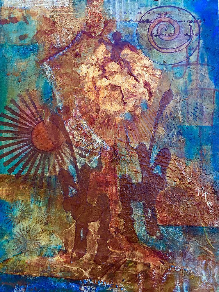 beckwith_Copper Beings_web.jpg