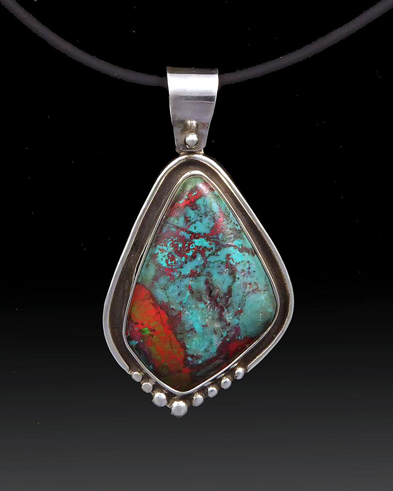 Runtenelli_Sonora Sunrise stone sterling silver_web.jpg