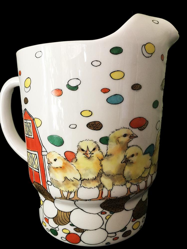 Claussen porcelain pitcher_web.jpg