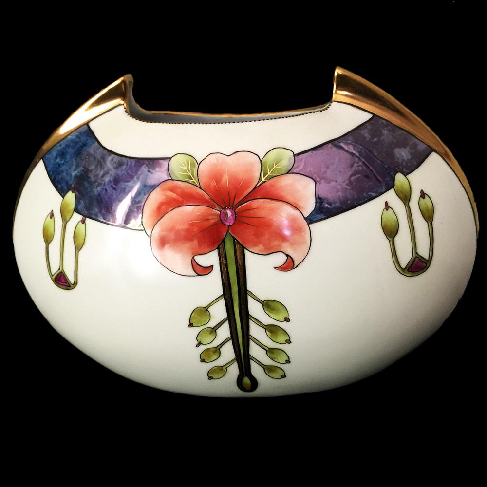 Claussen porcelain bowl_web.jpg