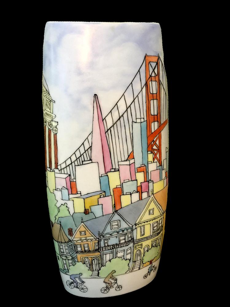 Claussen porcelain vase 2_web.jpg