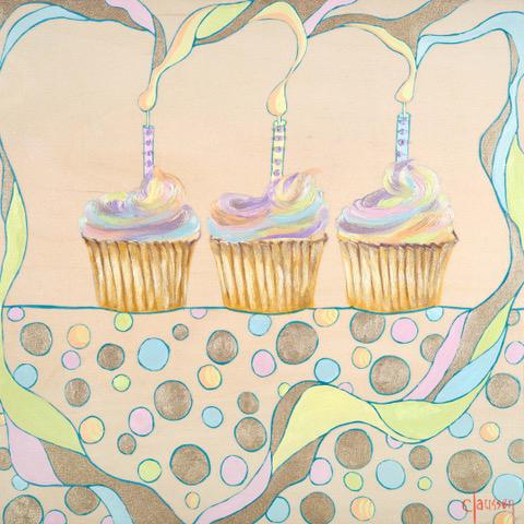 Claussen_Three cupcakes_web.jpg