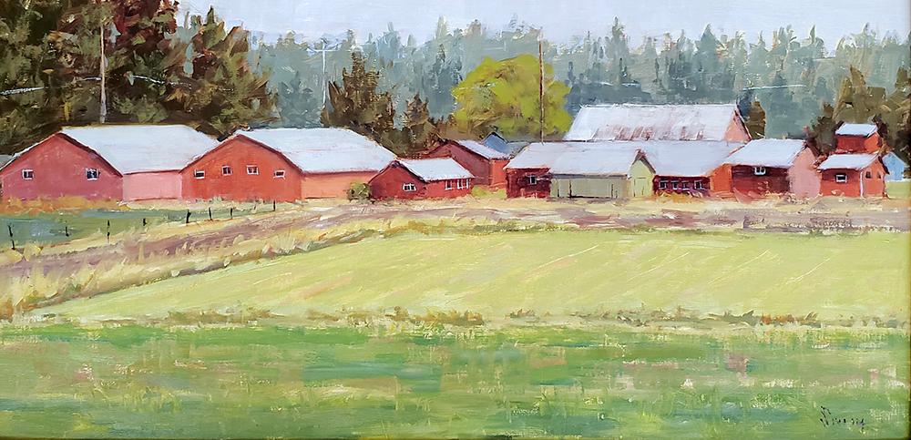Smith, Farmland_web.jpg