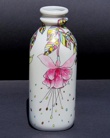 Claussen_porcelain painting (7)_web.jpg