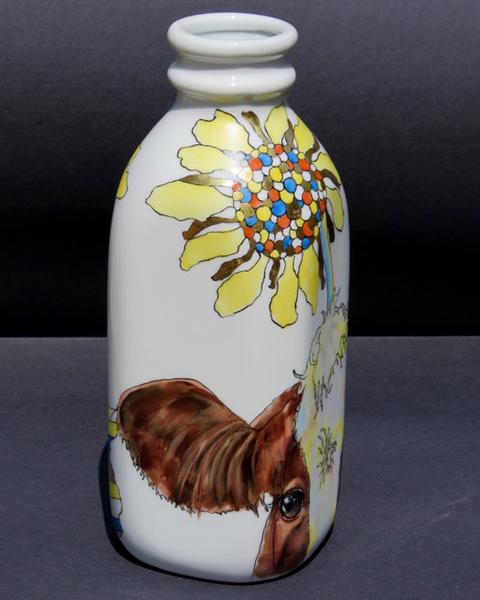 Claussen_porcelain painting (6)_web.jpg