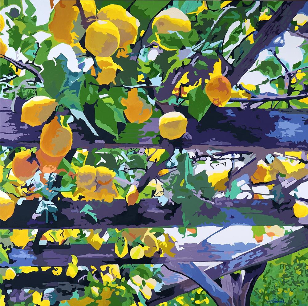 Honerlah_Lemon Drop_web.jpg