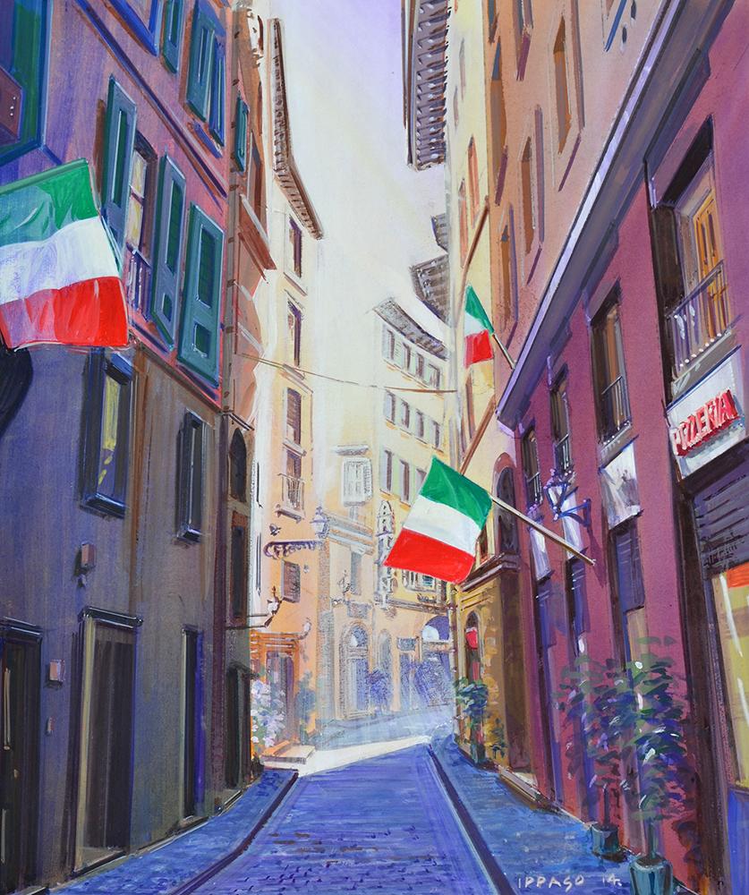Ippaso _Risorgimento Celebrations_web.jpg