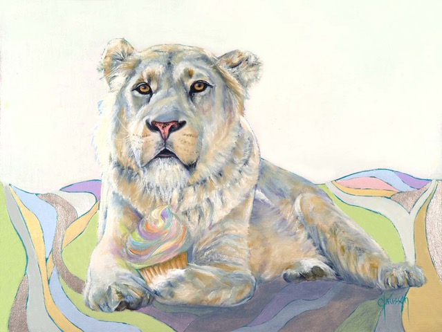Claussen_Lion_web.jpg