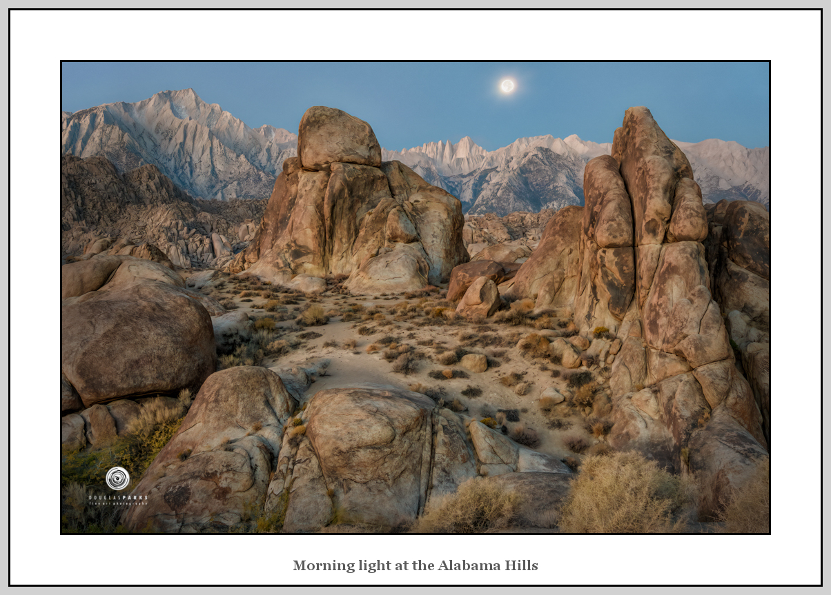 Parks_Morning light at the Alabama Hills.jpg