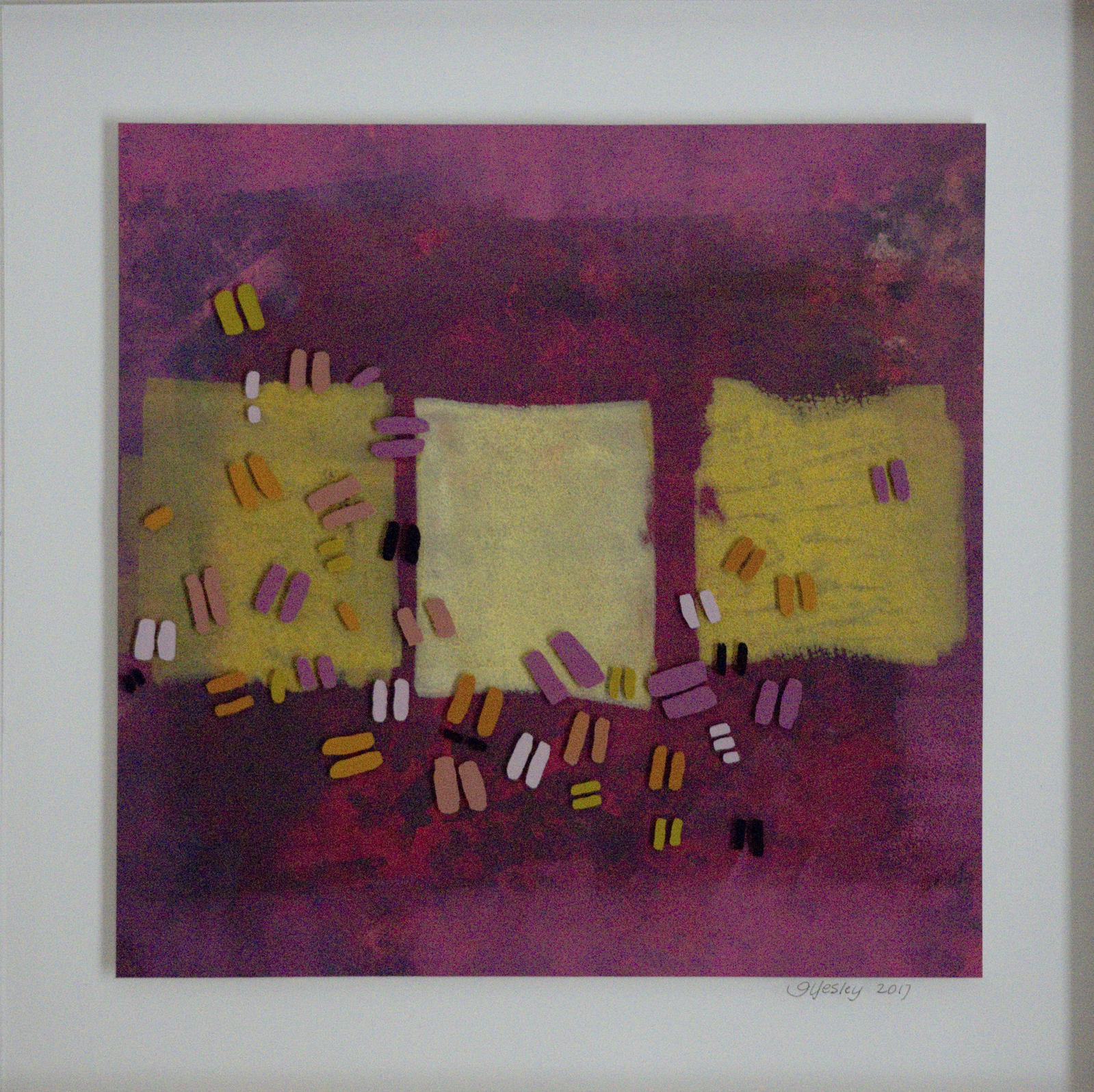 PInk with gold rectangles.jpg