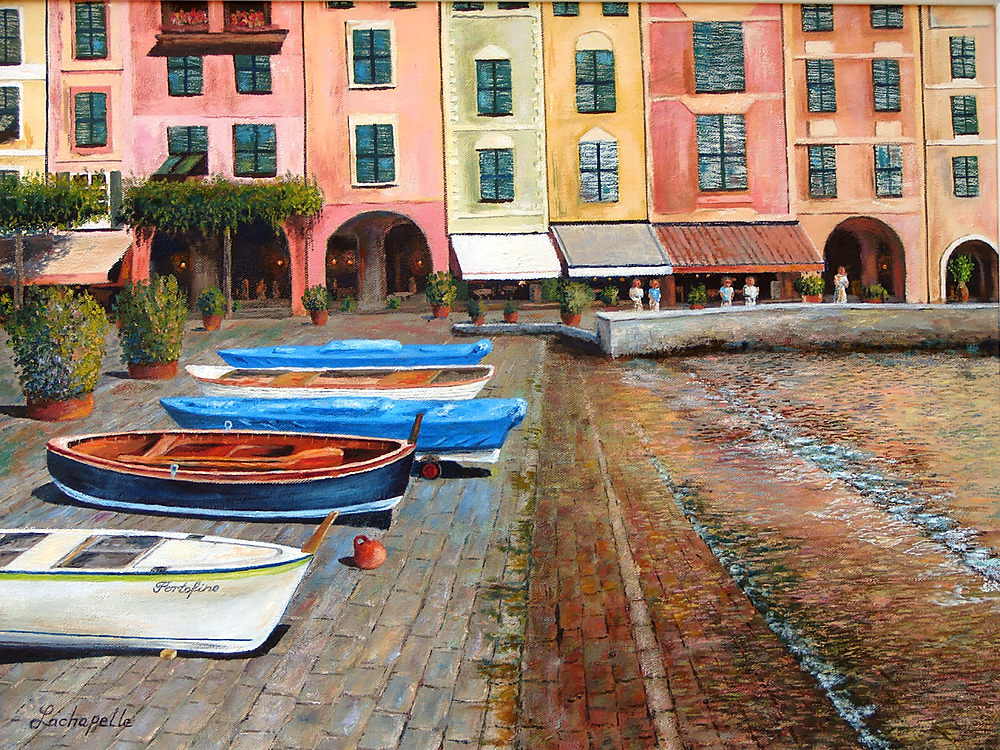 Lachapelle_Portofino colors 2_web.jpg
