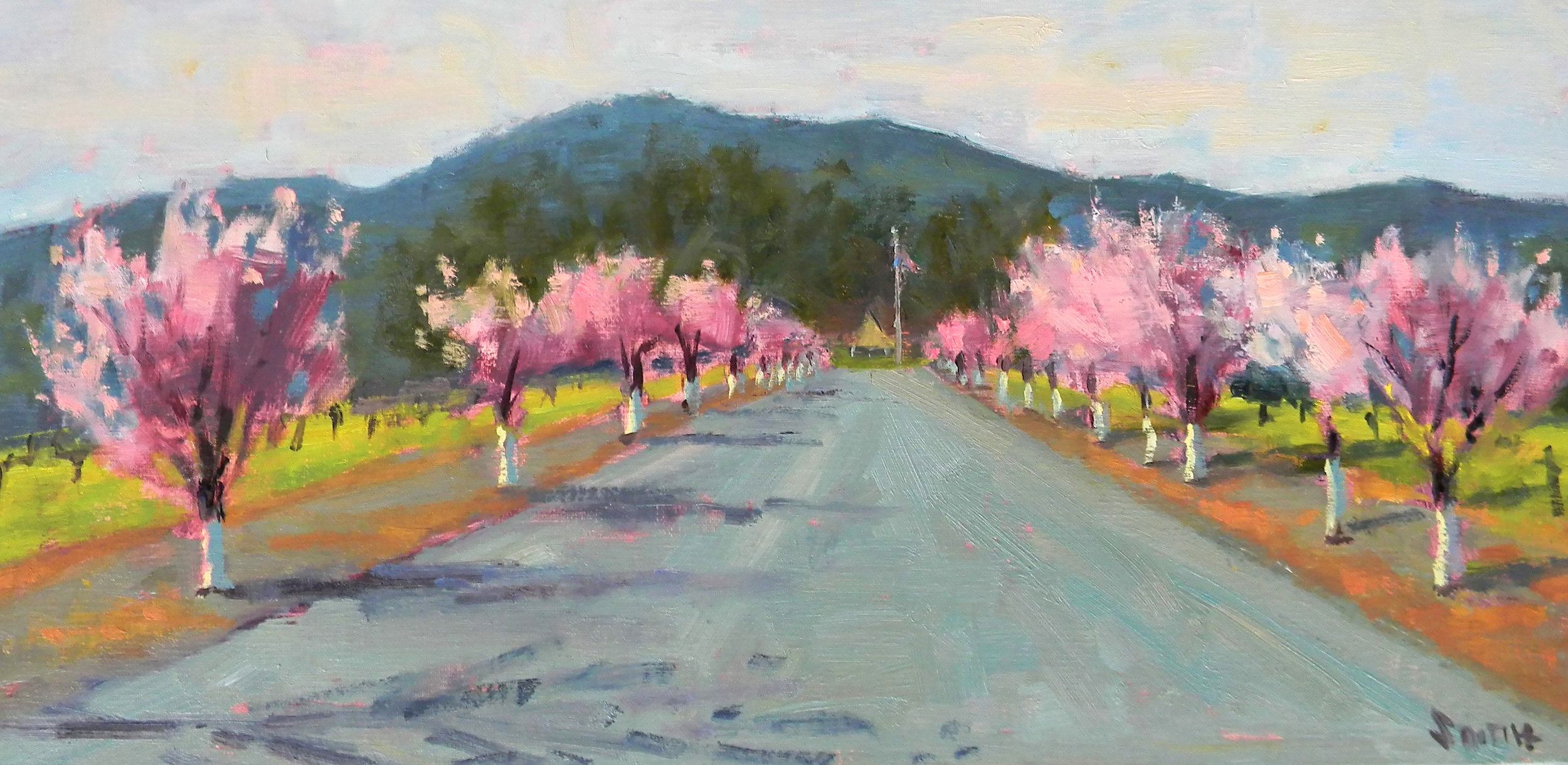 Smith, Spring in the Valley_web.jpg