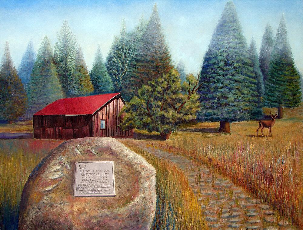 Lachapelle_Snows Barn at Rancho del Sol_web.jpg