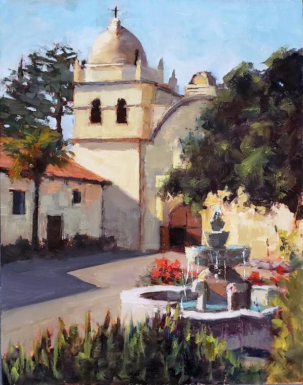Smith, Carmel Mission_web.jpg