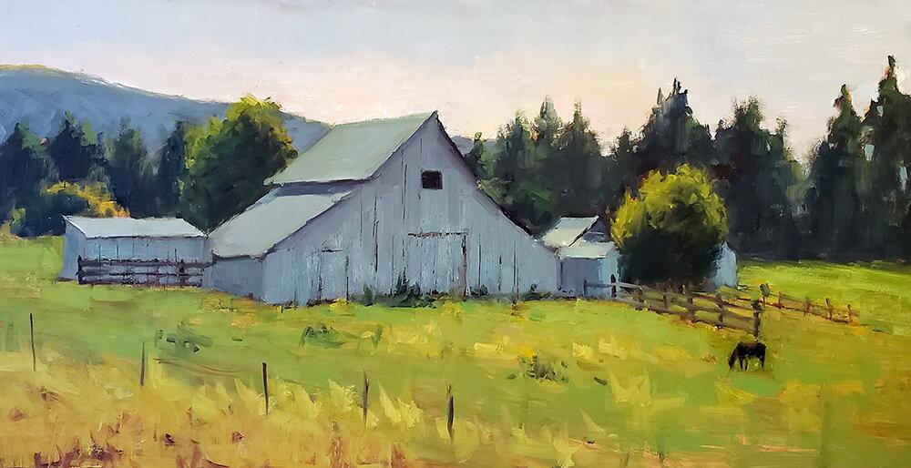 Smith, Sunset Farm_web.jpg