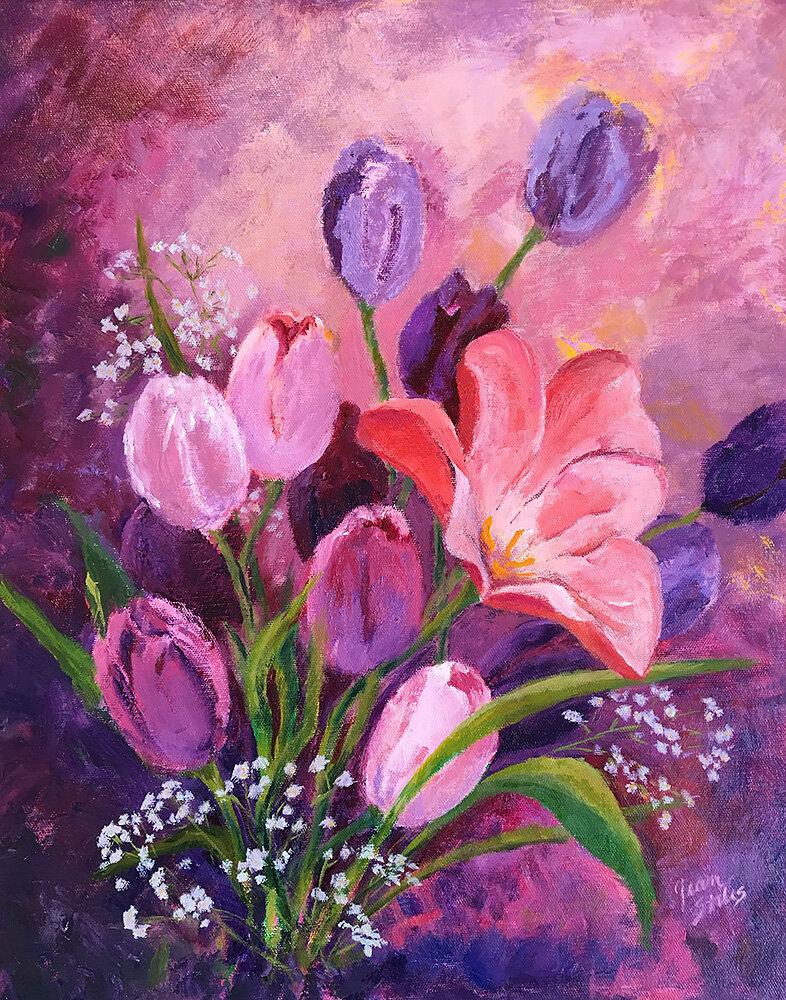 Stiles_Tulips II_web.jpg