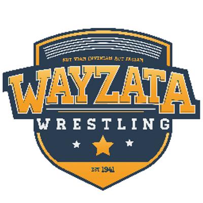 Wayzata Youth Wrestling