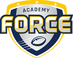 Academy-Force-Logosmall.png