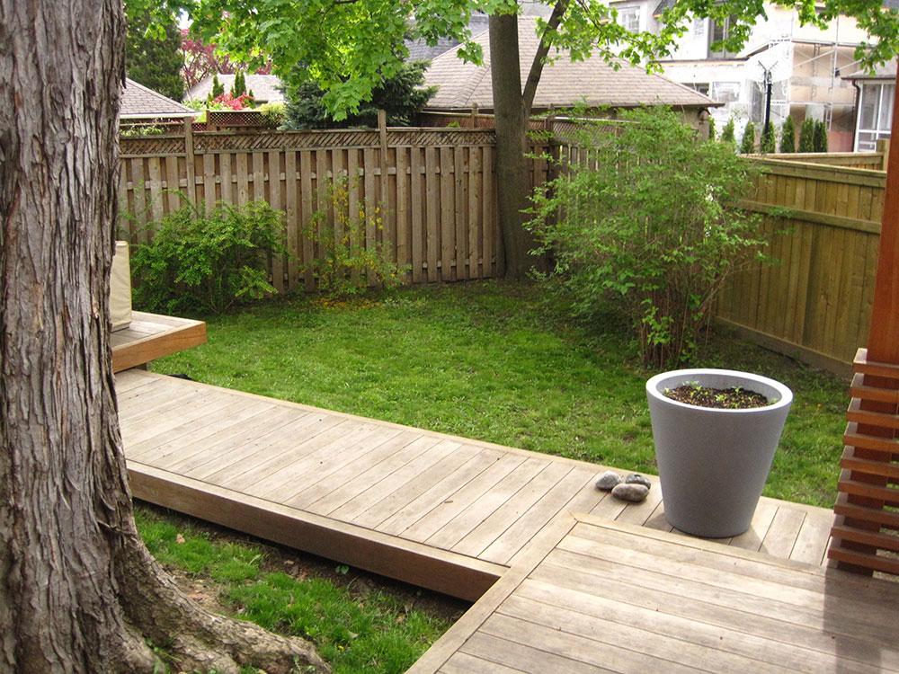 Real-Estate-Staging---06.jpg