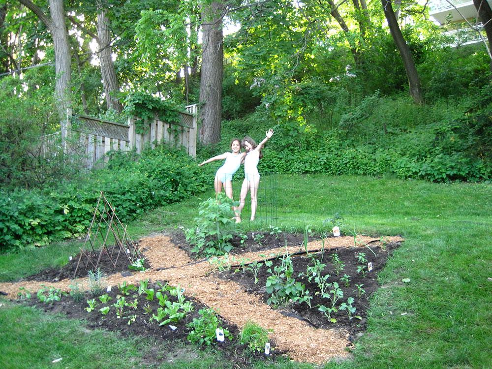 Vegetable-Garden---07.jpg